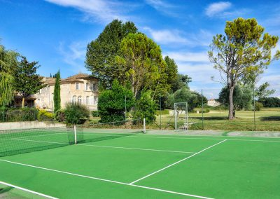 belfonds-terrain-tennis