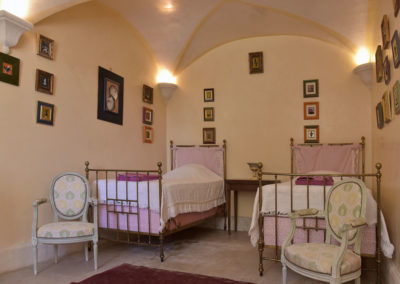 chambre1-location-mariage-vacance