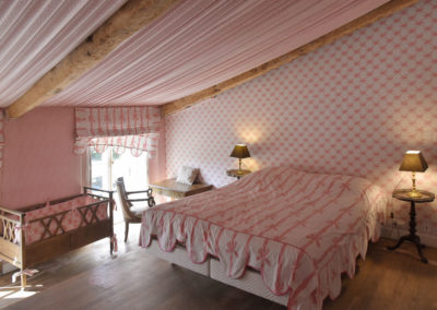 Chambre 6