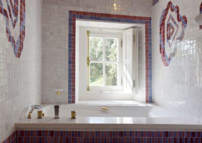Salle de bain (Ch5 et ch6)
