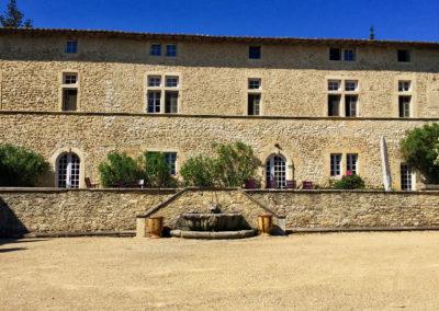 Belfonds-demeure-façade
